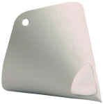 Paint Strainer Sleeve - 250 EA