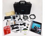 Windshield Repair Kits  *Direct Ship*